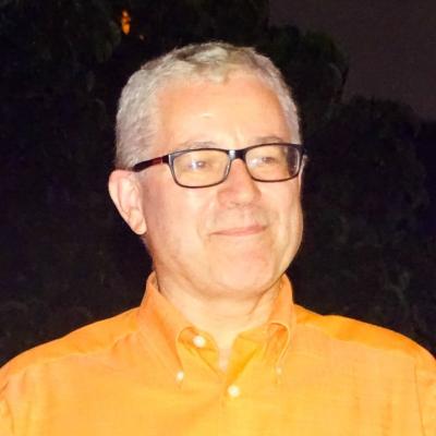 Karl Achleitner