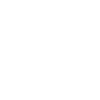 WEB / Joomla! CMS